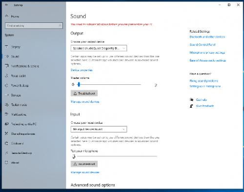 Devices Settings screenprint.png