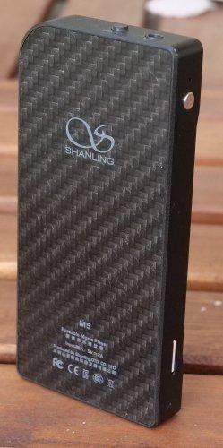 Shanling M5 1.jpg