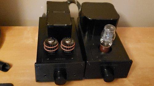 512268D7-CF91-49F4-9800-EA4CA708752F.jpeg