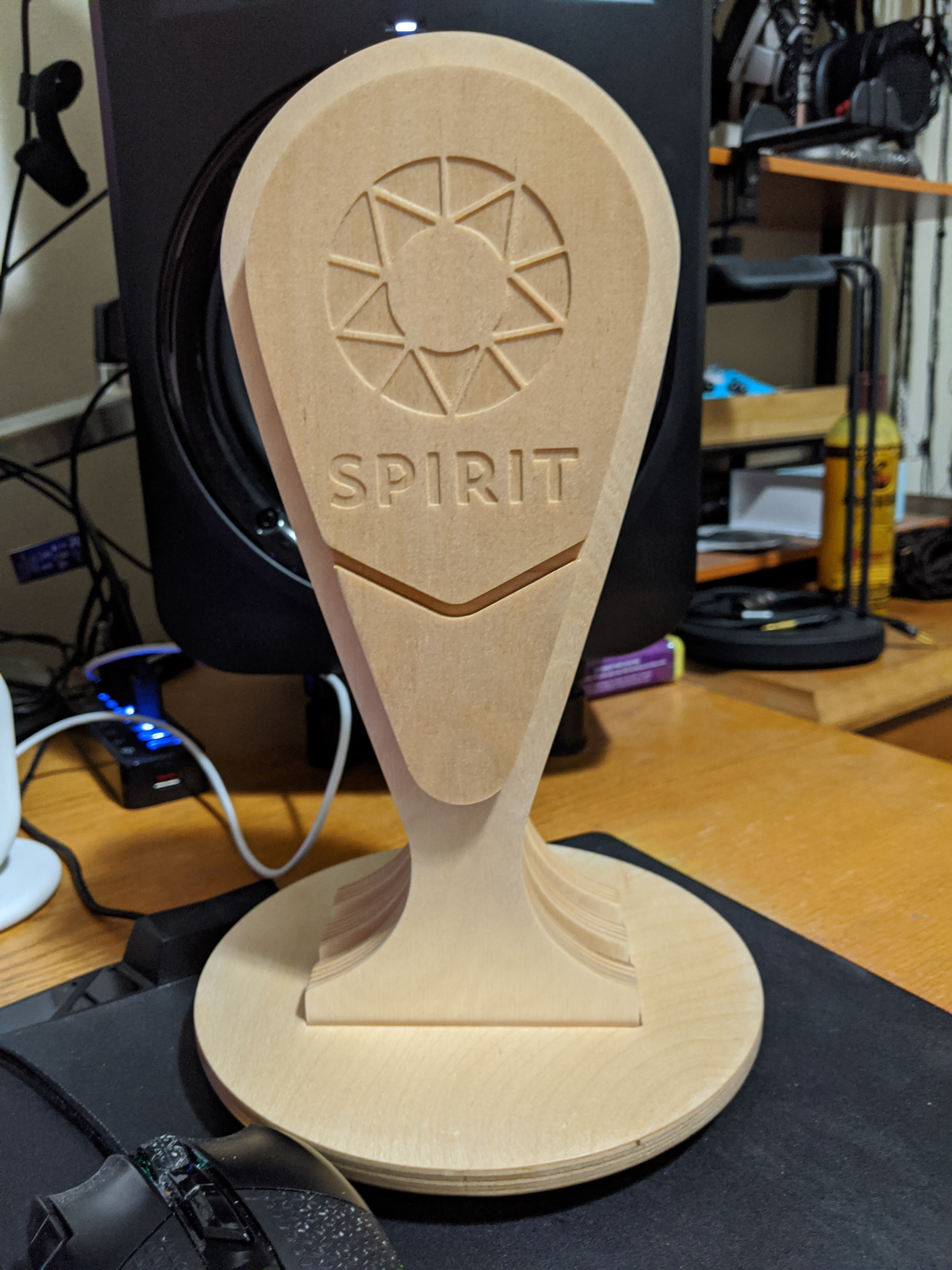 Spirit Torino Radiante stand01.jpg