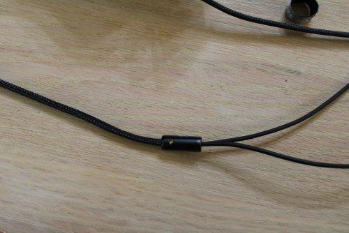 Meze-empyrean-35 splitter.JPG