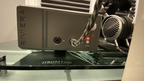 EAC2002E-43C4-4EC7-9330-F4F5F40DF1B5.jpeg