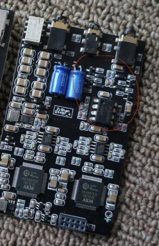 21ED5629-B9AC-4F67-9378-6DEBF9BBE7F1.jpeg