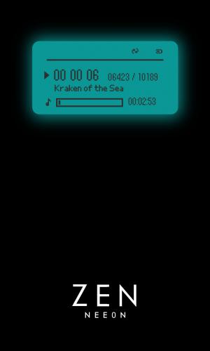 Screenshot_20200614-073621.png