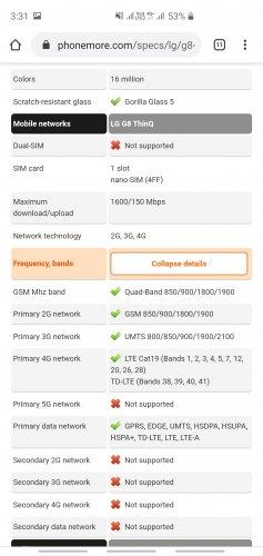 Screenshot_20200614-153158_Chrome.jpg