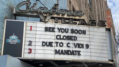 Theater Closed.jpg