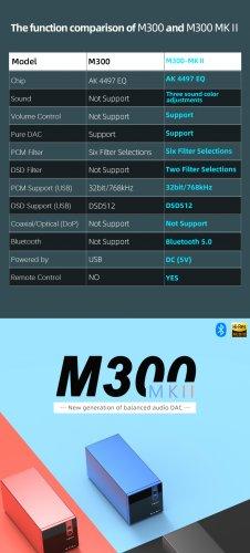M300MK2-英_01.jpg