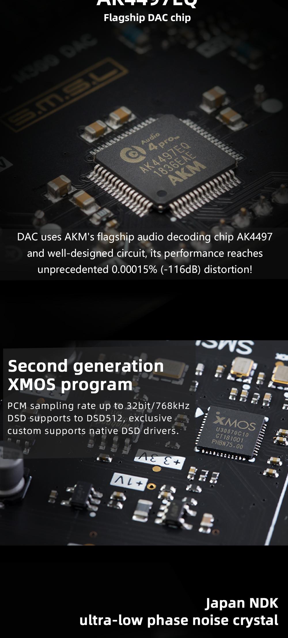 M300MK2-英_08.jpg