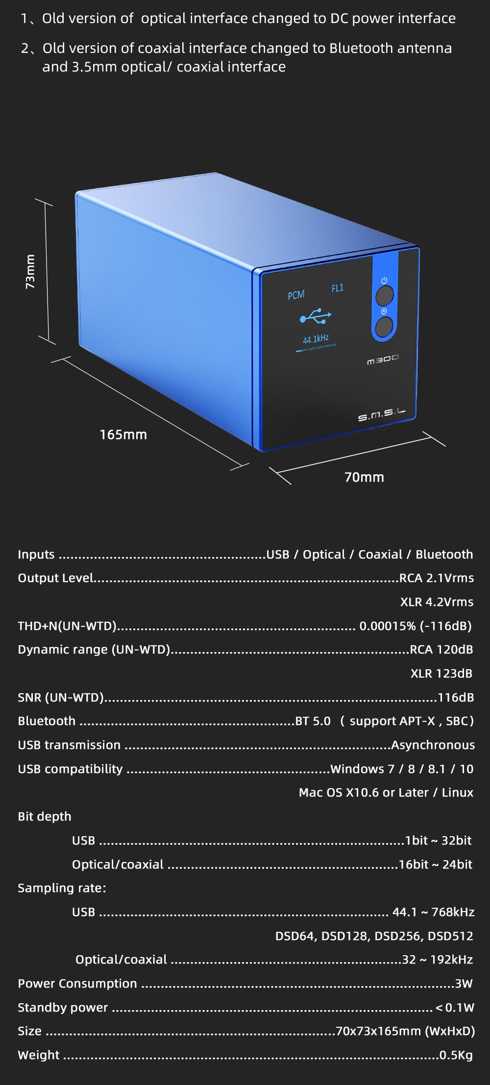 M300MK2-英_12.jpg