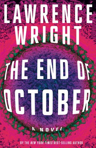End Of October.jpg