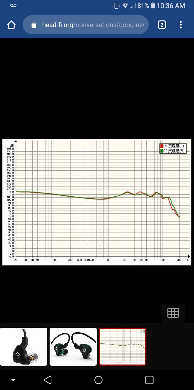 Screenshot_2020-06-16-10-36-00.png