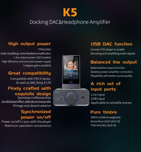 K5-EN.jpg