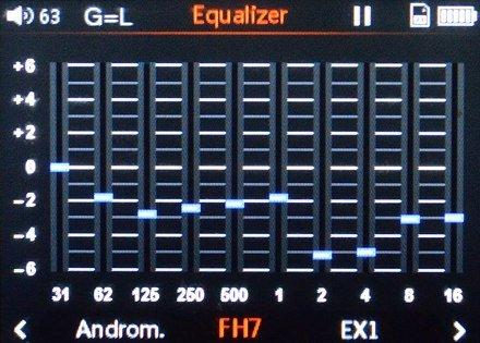 FiiO_X3_II_EQ_settings_for_FH7.jpg