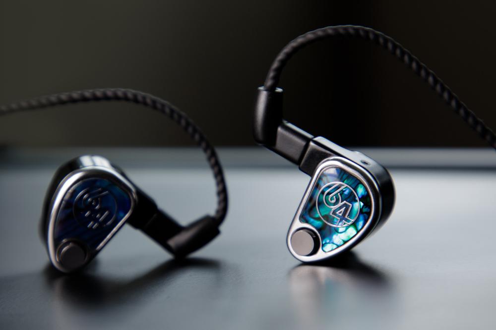 Black-Premium-Cable_Matte-Steelx.jpg