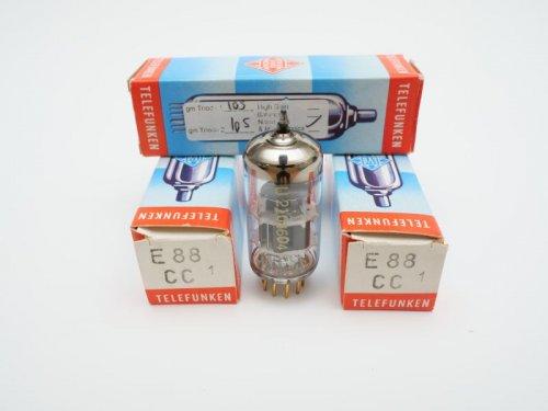telefunken.e88cc.phono1.jpg