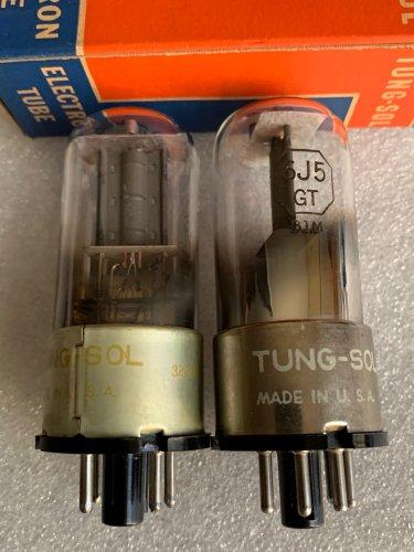 TungSol 6J5s.jpg
