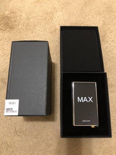 dx200max.JPG