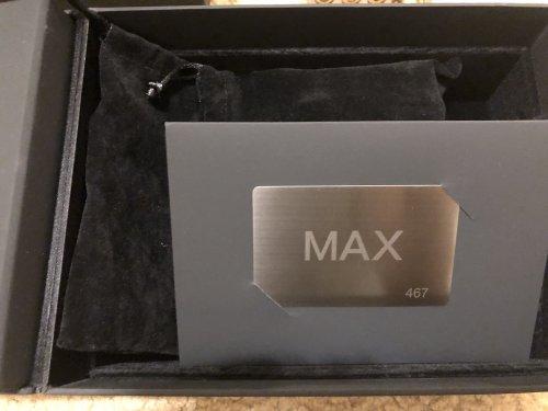 dx200max3.JPG