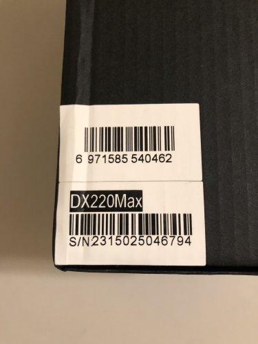 dx200max6.JPG