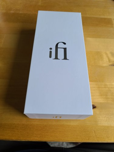 iFi Box.jpg