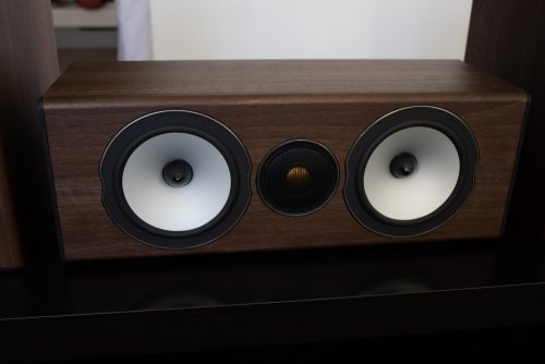 monitor audio bronze-2.jpg