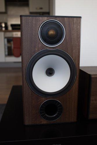 monitor audio bronze-3.jpg