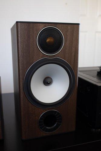 monitor audio bronze-4.jpg