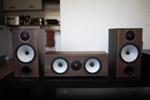 monitor audio bronze-5.jpg