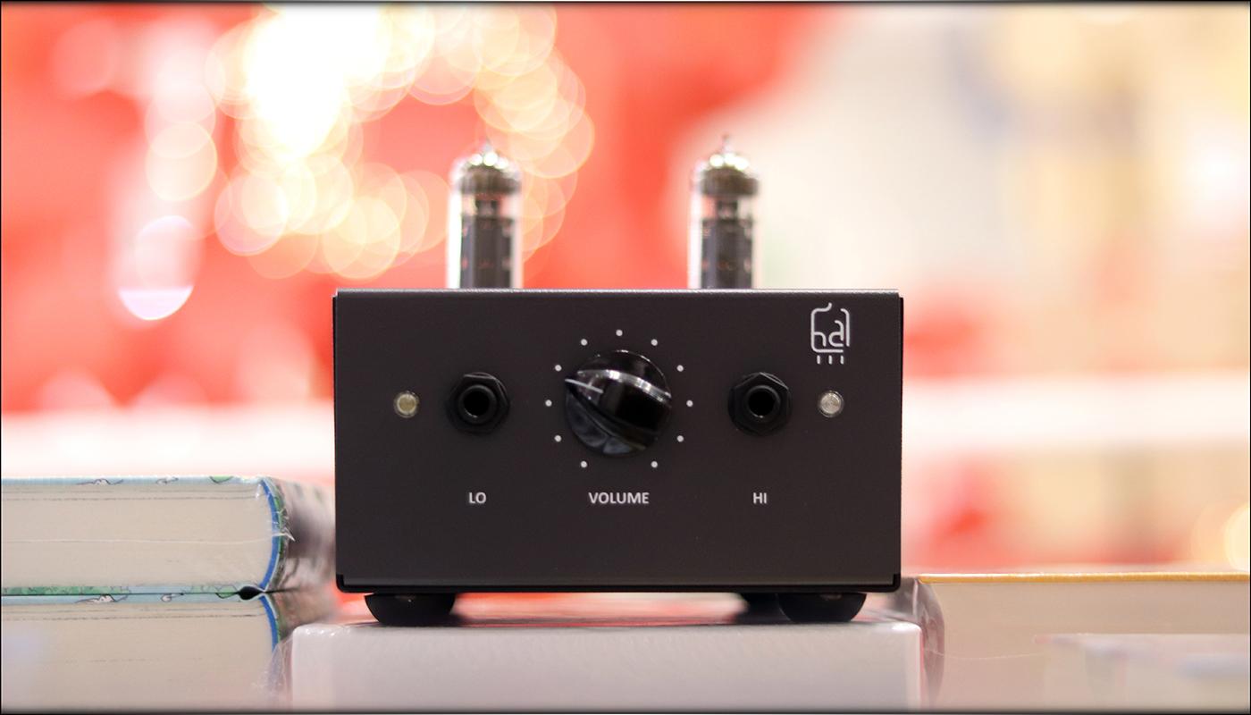 Hagerman-Tuba-Tube-Void-Amplifier-Headphone-OTL-Audiophile-Heaven-Review-42.jpg