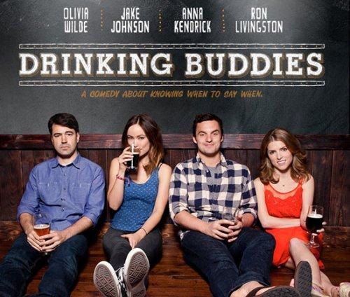 Drinking Buddies.jpg
