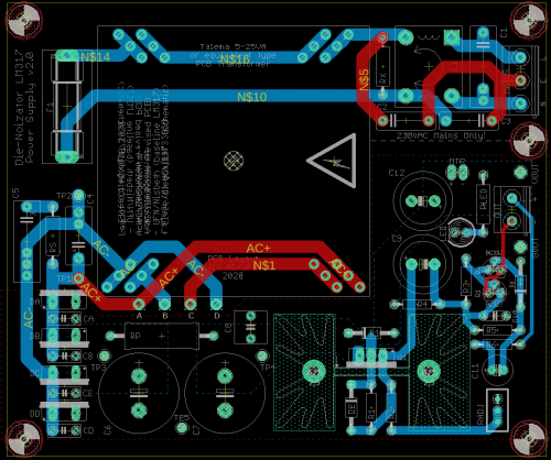 AC-LM317-V2.0-Board.png