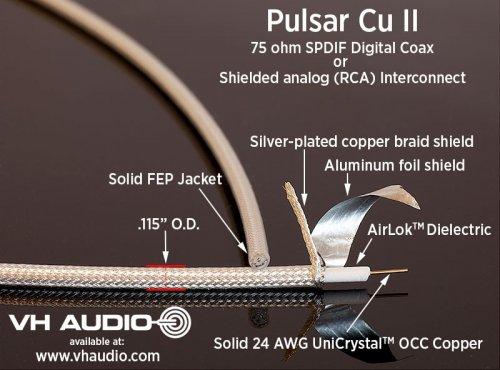 pulsar-cu-occ.jpg