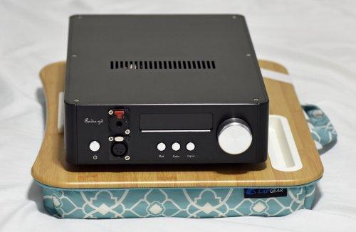 Audio-gd NFB1 2.jpg