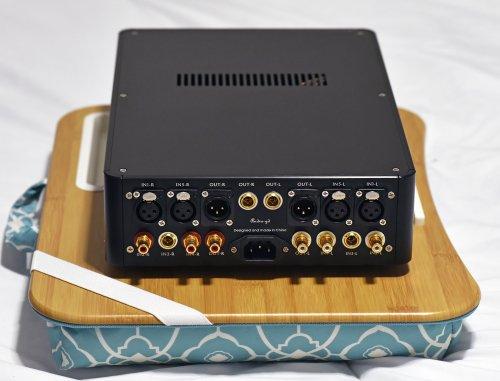 Audio-gd NFB1 3.jpg