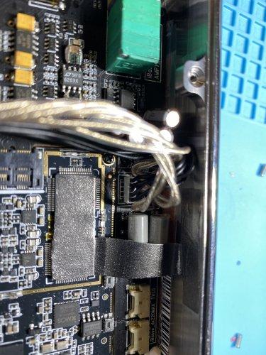 FC57C065-6804-4BB3-9733-1EAB5A2D73B8.jpeg