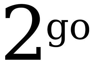 2go Logo.jpg