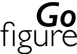 GoFigure Logo.png