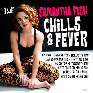 Samantha Fish_Chills and Fever.jpg