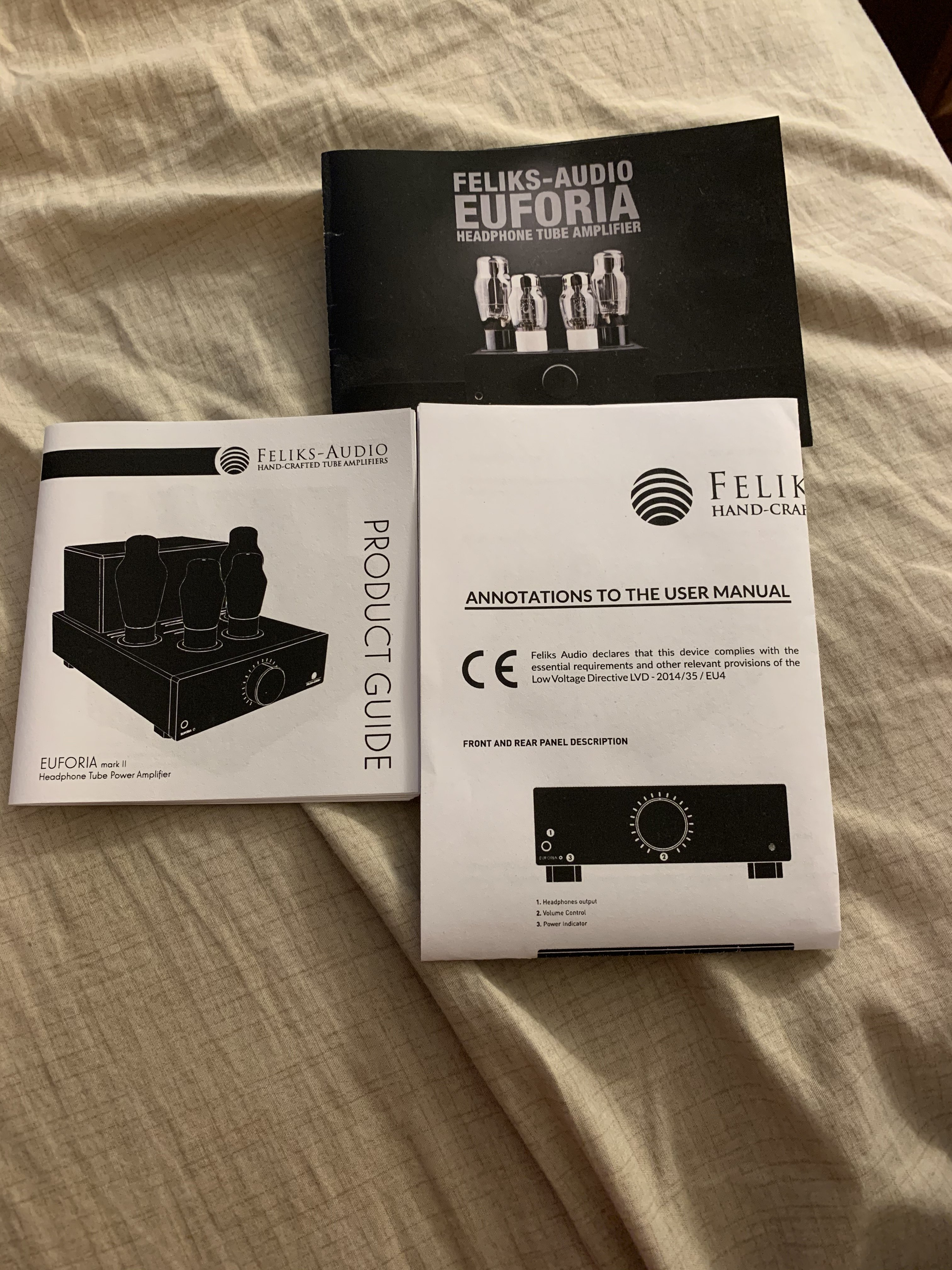 Euforia8.jpg