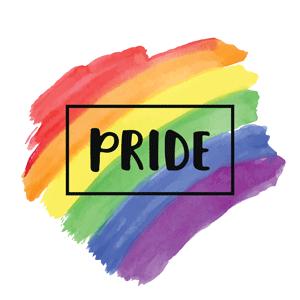 06-june-02-pride.png