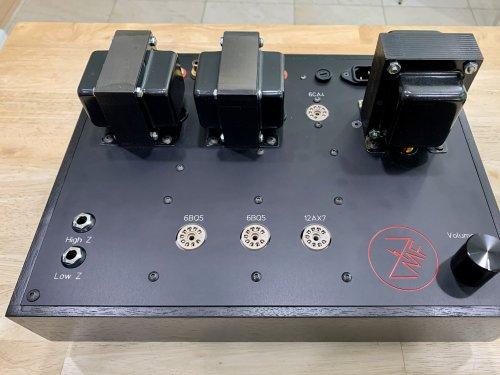 1A64B111-DF06-408C-9957-6BA88E6F2F03.jpeg