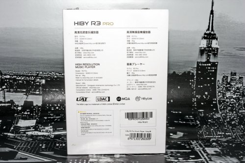HiBy R3 Pro 02_resize.jpg