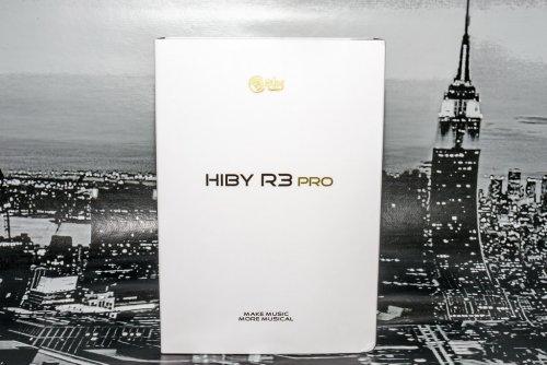 HiBy R3 Pro 03_resize.jpg