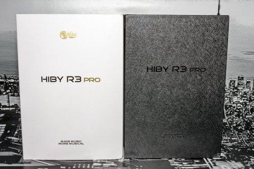 HiBy R3 Pro 05_resize.jpg