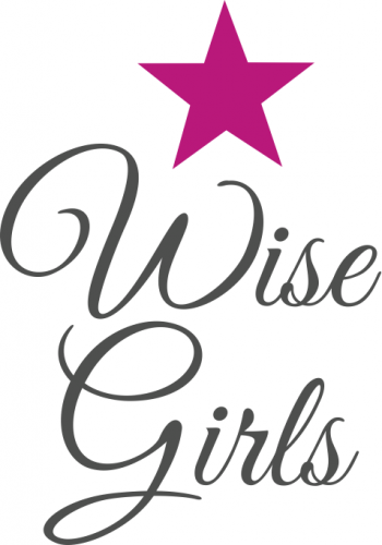 Wise-Girls.png
