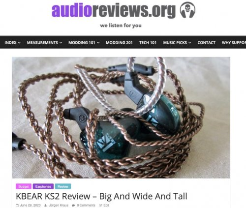 KBEAR KS2 Review - Big And Wide And Tall • Audio Reviews.jpg