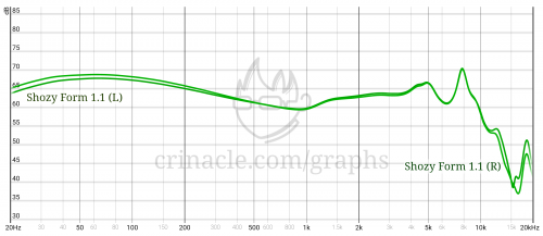 graph (2).png