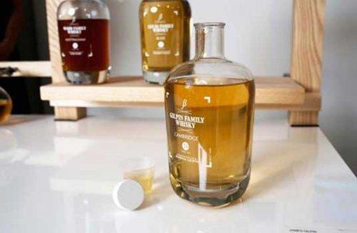 gilpin-family-whiskey-31.jpg