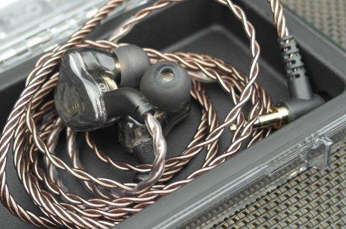 Fiio FD1 close up.jpg