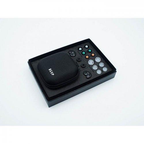 BGVP-ZEROboxf-700x700.jpg